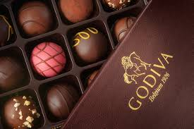 OPEN CALL FOR CHOCATHON: RE-IMAGINE THE GODIVA CHOCOLATE EXPERIENCE (NOV 11-13)
