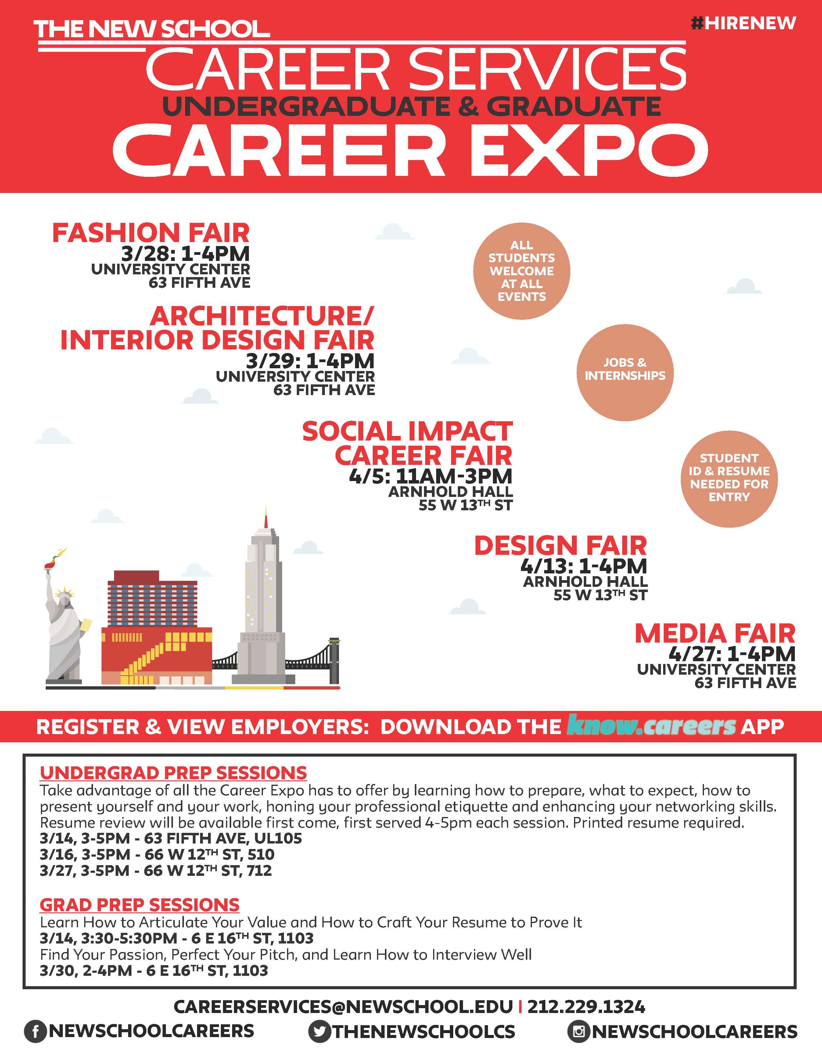 87 Interior Design Career University Interior