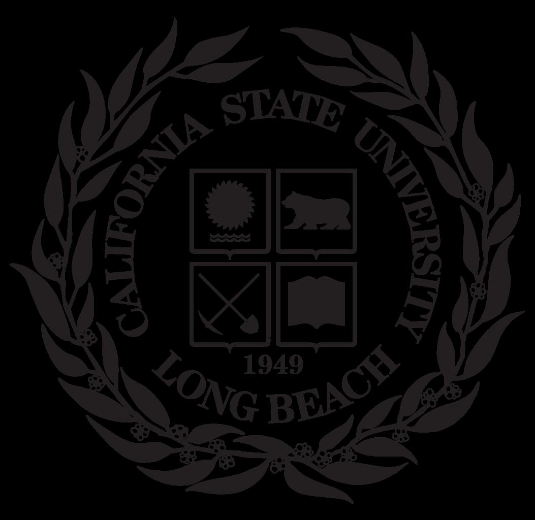 California State University Long Beach Degree Programs