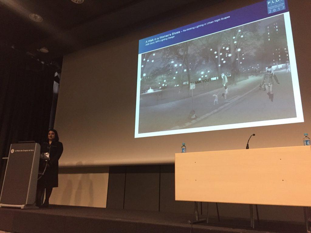 2017 PLDC_Aditit Govil presentation