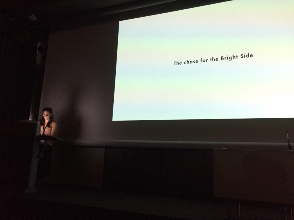 2017 PLDC_Marina Lodi presentation