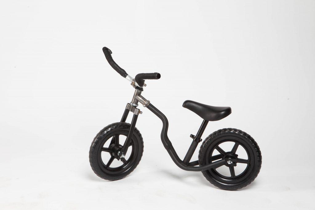 Broo Balance Bike