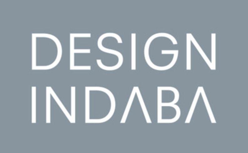 Renata Souza (BFA Product Design '17) Presents at 2019 Design Indaba Conference