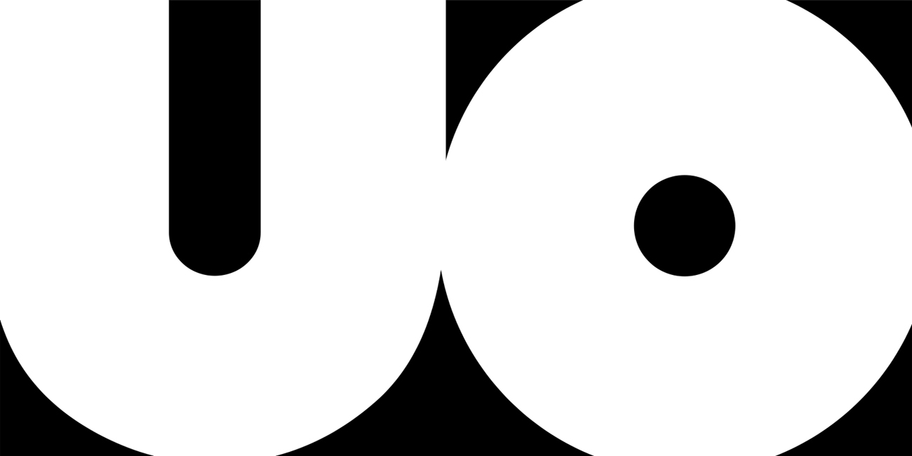 Project Assistant Opportunity Urban Omnibus