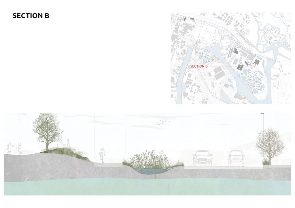 Image Panels A4-8