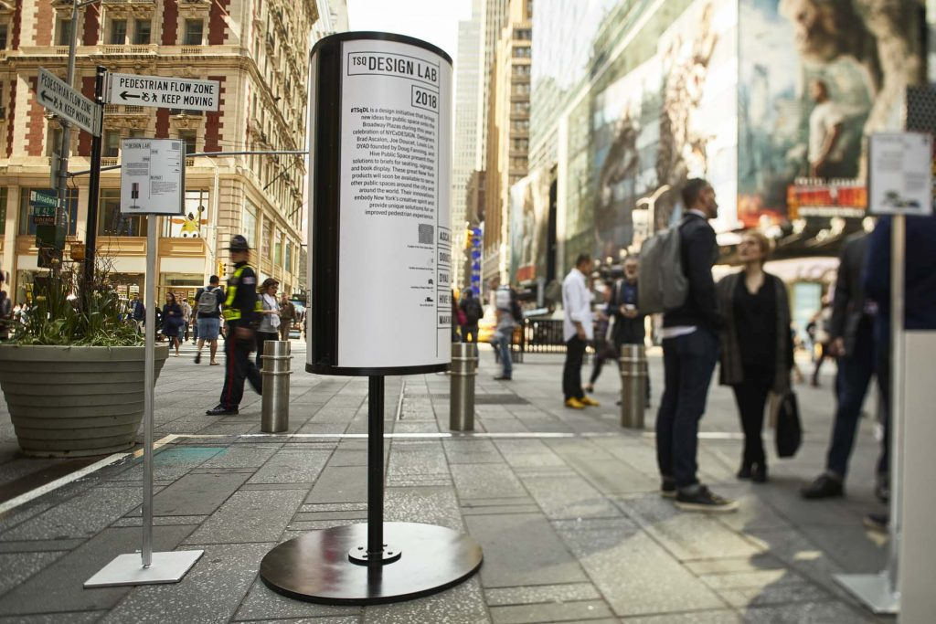 Times Square Design Lab 6 (1) (1)