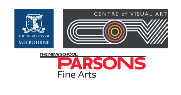 Parsons | Art and Design School in NYC | The New School