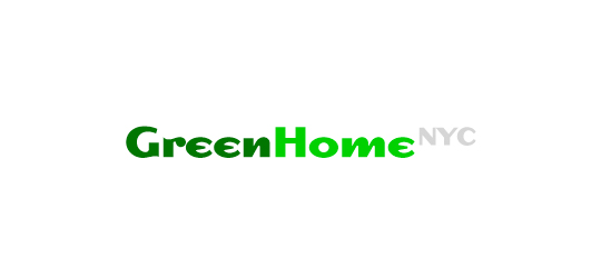 SCE Faculty Nadia Elrokhsy to be panelist on GreenHome NYC's meet-up event