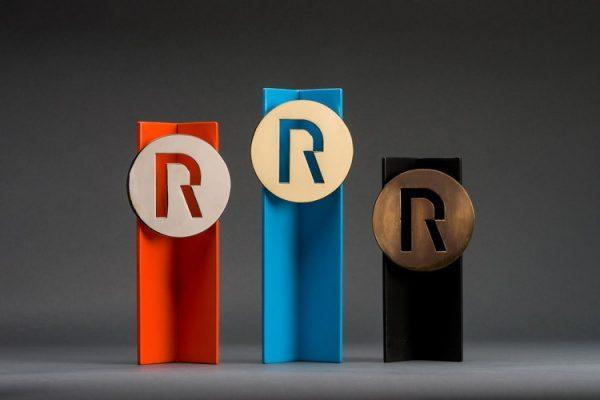 2020 Radical Innovation Award for Student Hospitality Design Now Open