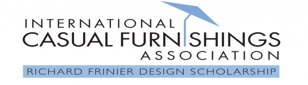Richard Frinier Design Scholarship 2021